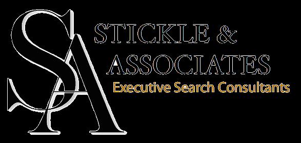 Stickle & Associates