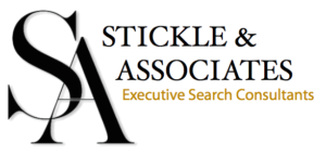 Stickle & Associates Logo